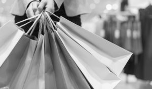 shopping-milano